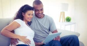 Not Everybody Needs or Wants a Doula