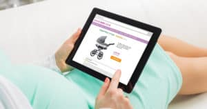 Baby Registry Advice