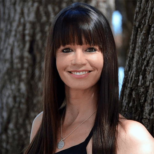 Korene Shelton Postpartum Doula, Postpartum Placenta Specialist & Belly Casting Artist