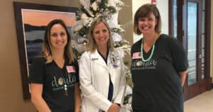 AdventHealth Tampa Hospital Tour