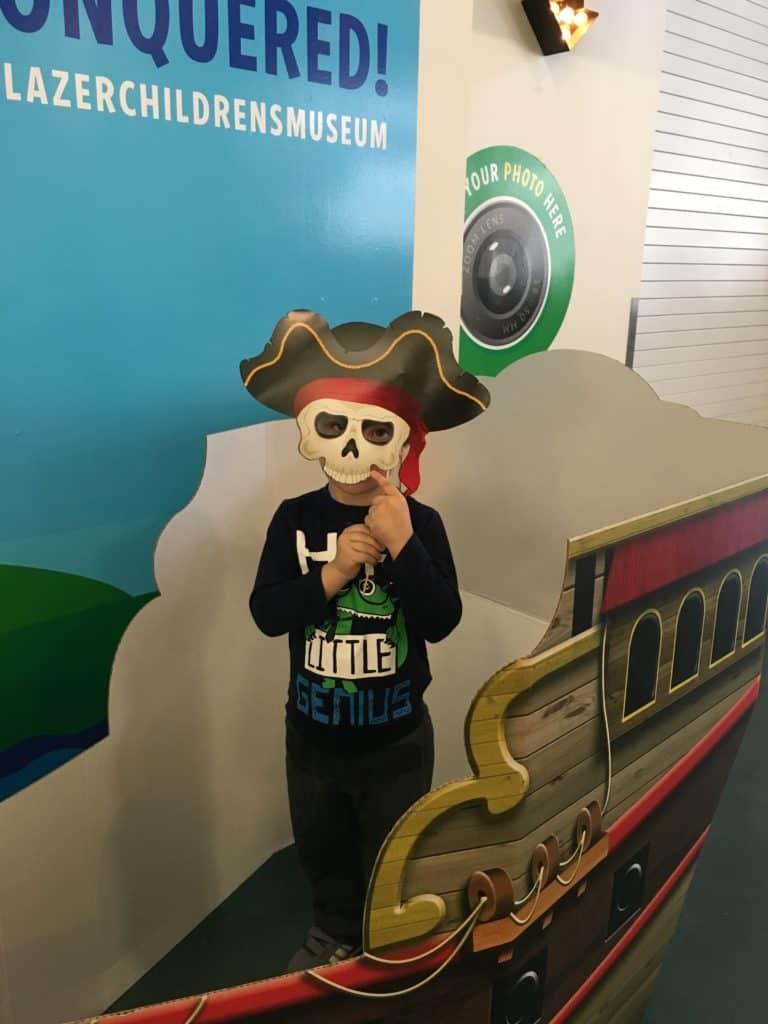 Glazers-Childrens-Museum-Tampa