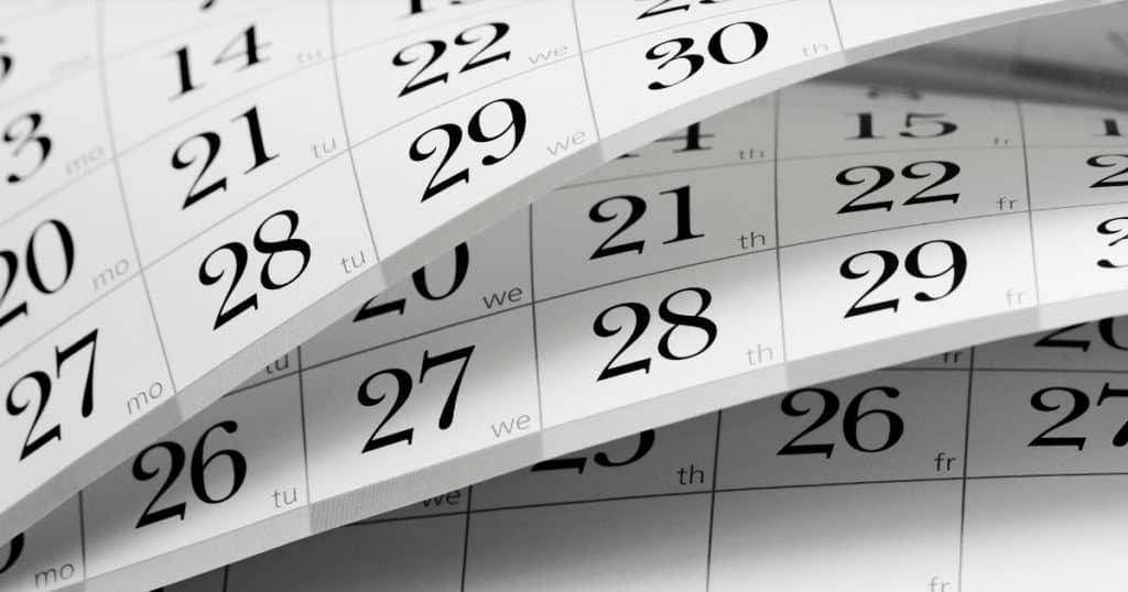 doula-tampa-calendar
