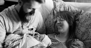 postpartum truths