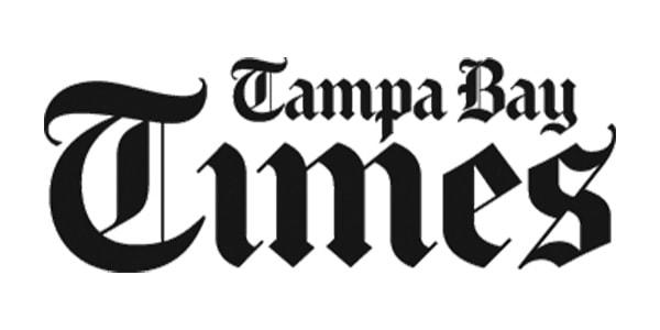https://buddhabellybirth.com/wp-content/uploads/2020/07/Tampa-Bay-Times.jpg