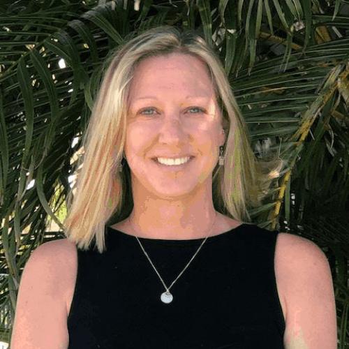 Michaela-Danhousen-childbirth-educator