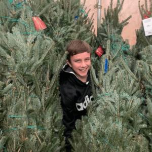 Christmas-Tree-Tent