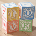 wooden-alphabet-blocks