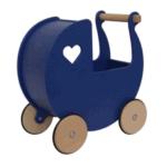 wooden-doll-wagon
