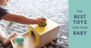 the-best-toys-for-your-baby