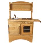 wooden-toy-kitchen