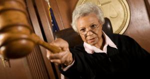 Parents-Need-Help-Not-Judgment