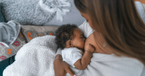 how-long-should-my-baby-nurse