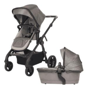 coast-silver-cross-stroller
