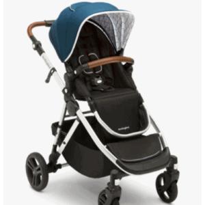Mockingbird-Single-Stroller