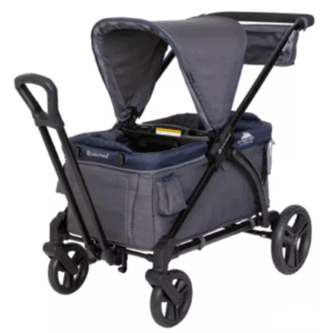 Baby-Trend-2-in-1-Stroller-Wagon