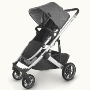 Cruz-V2-Stroller-Uppa-Baby