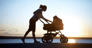 best-strollers-2021