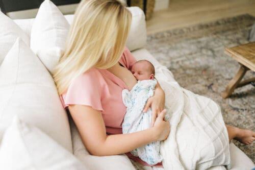 breastfeeding-class