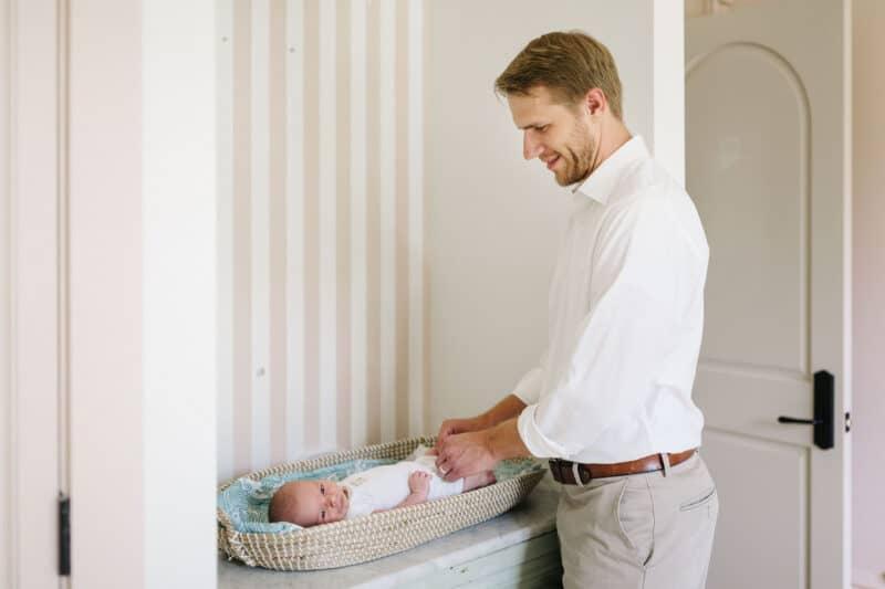 newborn-care-class