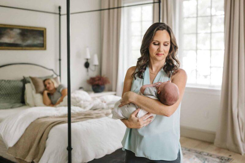 Postpartum-Infant-Care-Doula