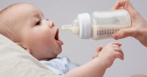 infant-feeding-schedule